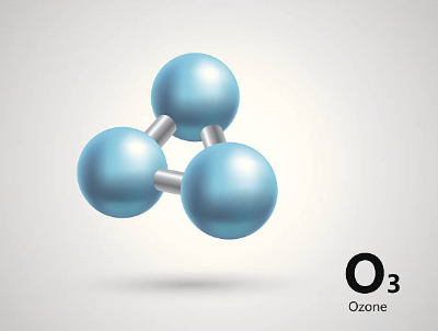 Ozone Therapy at DMXI